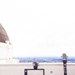 Latelierdal Voyage Californie 2