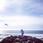 Latelierdal Voyage Californie 4
