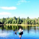 Latelierdal Voyage Canada 3