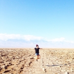 Latelierdal Voyage Canyons 3
