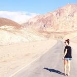 Latelierdal Voyage Canyons 4