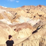 Latelierdal Voyage Canyons 7
