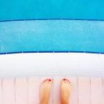 Latelierdal Voyage Floride 3