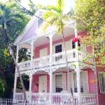 Latelierdal Voyage Floride 5