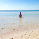 Latelierdal Voyage Floride 6