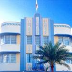 Latelierdal Voyage Floride 7