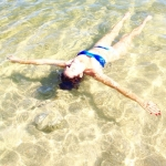 Latelierdal Voyage Floride 9