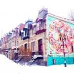 Latelierdal Voyage Montréal 4