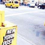 Latelierdal Voyage NYC 2