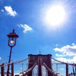 Latelierdal Voyage NYC 4