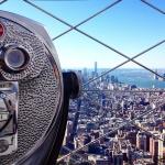 Latelierdal Voyage NYC 5