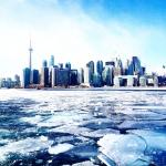 Latelierdal Voyage Toronto 3