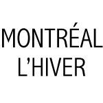 Montréal-l'hiver