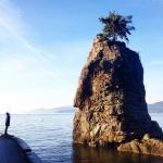 latelierdal voyage ouest canada 3