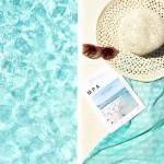 Collaboration MPA mag et Swatch L'atelier d'al blog mode lifestyle voyage DIY Paris Bordeaux