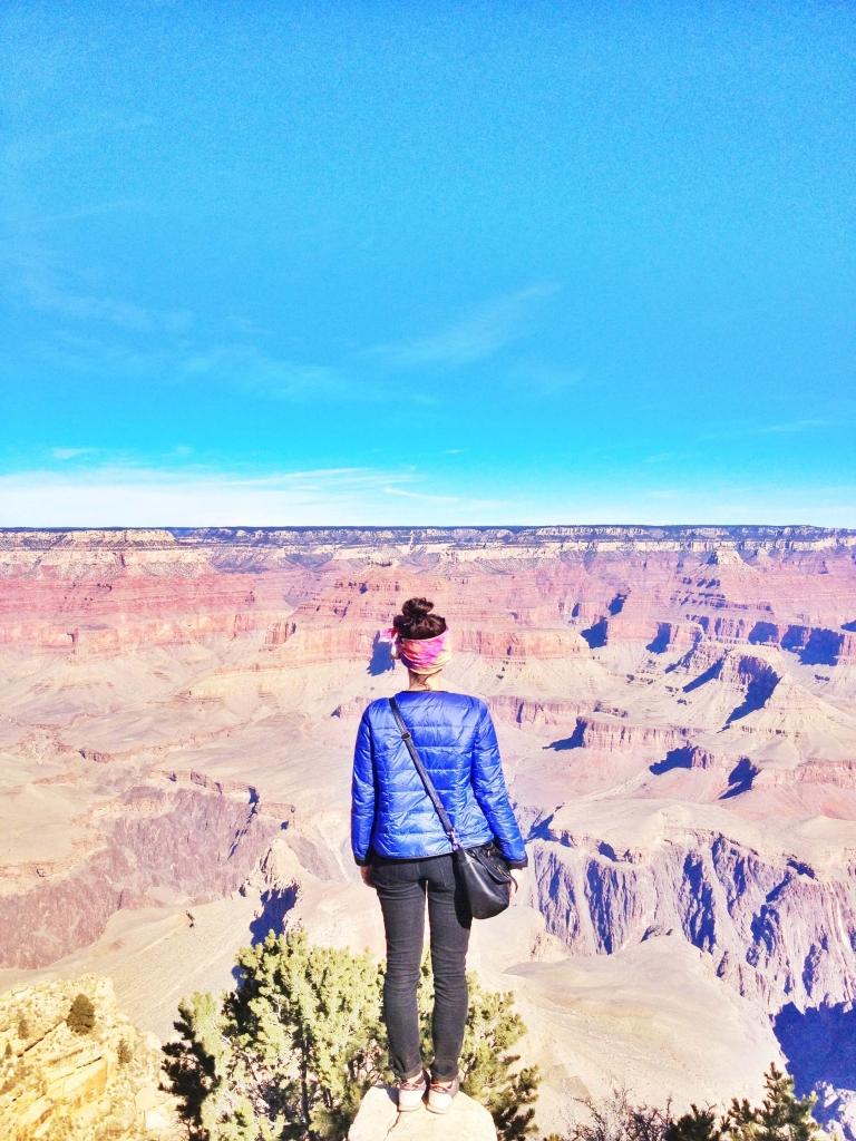 Grand canyon road trip usa latelierdal