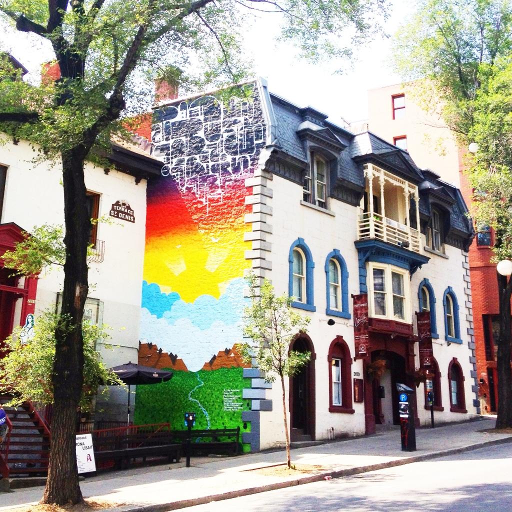 Montréal Latelierdal