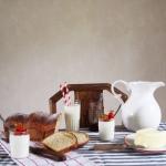 Latelier produits laitiers 2