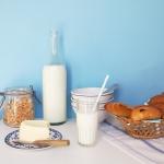 Latelier produits laitiers 3