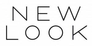 New Look l'atelier d'al blog mode Paris