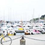 La Bretagne Le Morbihan L'atelier d al blog voyage mode lifestyle City guide