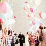 community manager freelance mariage