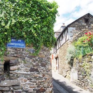 Brive La Gaillarde et son pays city guide Donzenac par L'atelier d'al blog lifestyle voyage mode DIY