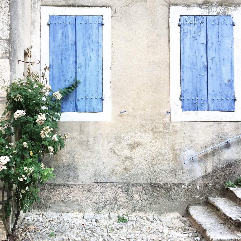 Provence city guide France Latelierdal