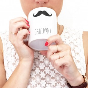 Brive La Gaillarde et son pays city guide 100% Gaillard par L'atelier d'al blog lifestyle voyage mode DIY