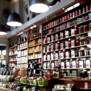 Brive La Gaillarde et son pays city guide par L'atelier d'al blog lifestyle voyage mode DIY restaurant bar