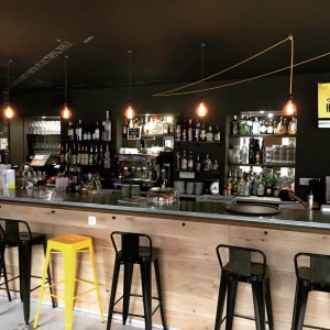 Brive La Gaillarde et son pays city guide par L'atelier d'al blog lifestyle voyage mode DIY restaurant