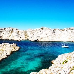 City guide Marseille Latelierdal