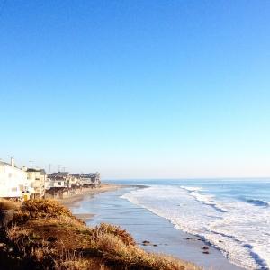 Californie Latelierdal blog mode et voyage