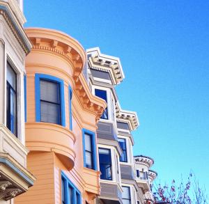 city guide San Francisco Latelierdal blog mode et voyage