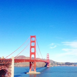 city guide San Francisco Latelierdal blog mode et voyage