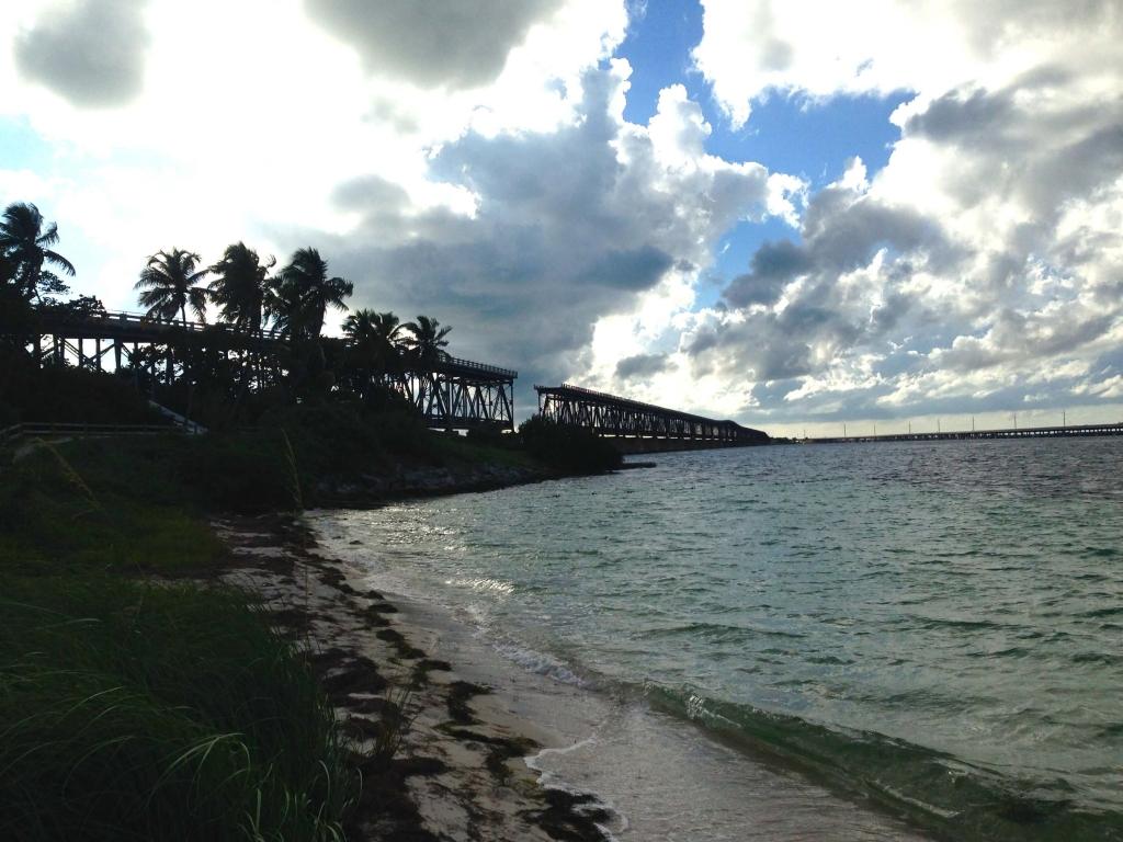 Floride et Nouvelle Orléans Latelierdal