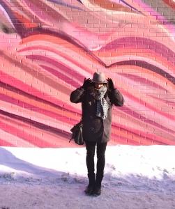 Road trip USA Canada faire sa valise Latelierdal blog voyage