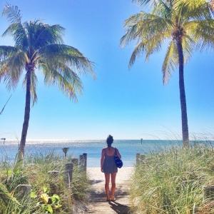 Floride et Nouvelle Orléans Latelierdal blog mode et voyage