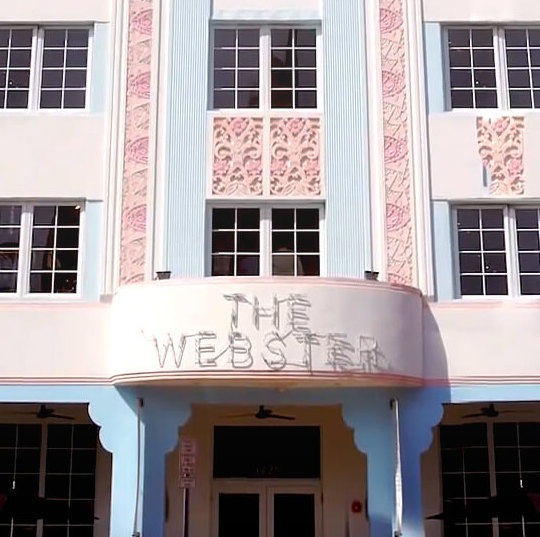 the-webster-miami