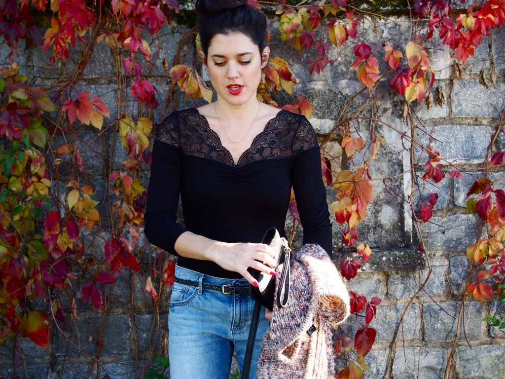 look body d'automne latelierdal blog mode lifestyle