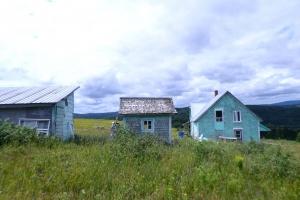 Quebec city guide Latelierdal blog mode et voyage