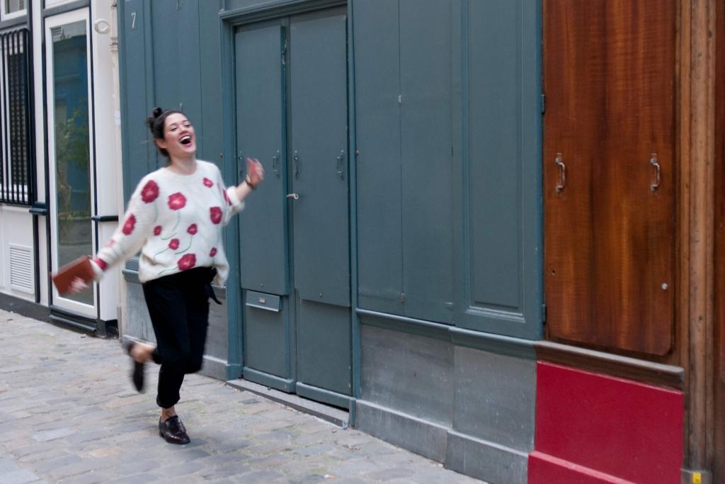 Daniel Wellington Heimstone Latelierdal Blog mode Paris