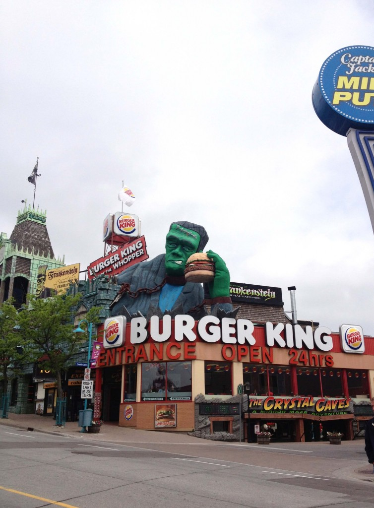 City guide Toronto Canada latelierdal blog mode lifestyle voyage