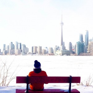City guide Toronto Canada latelierdal blog mode lifestyle voyage