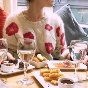 latelierdal bonne adresse paris restaurants blog lifestyle