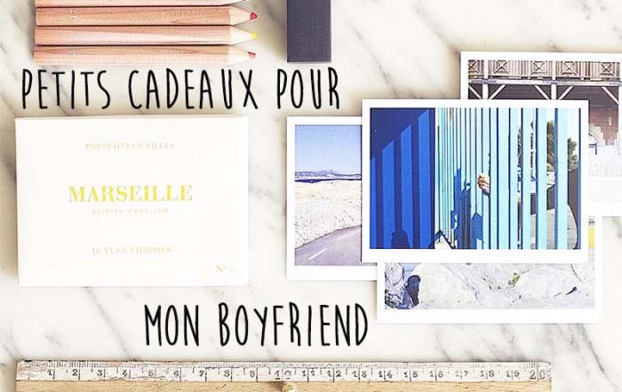 Idées cadeaux Saint Valentin Les Raffineurs X Latelierdal blog mode et lifestyle