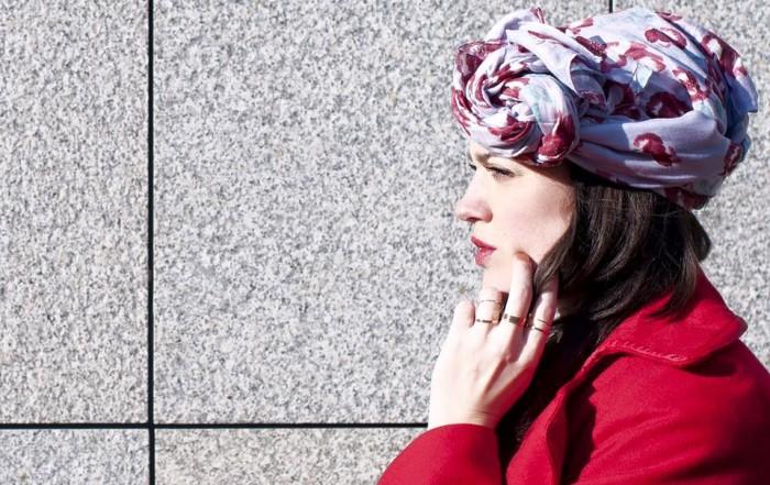 Diwali concours journée de la femme L'atelier d'al blog mode lifestyle Paris