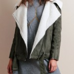 Look SheIn SheInside L'atelier d'al blog mode lifestyle Paris