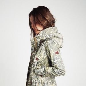Sélection Aigle L'atelier d'al blog mode Paris