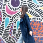 look printemps SheIn et Kiabi trench L'atelier d'al blog mode et lifestyle Paris